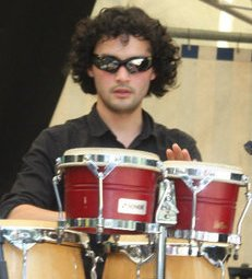 Gustavo,35-16