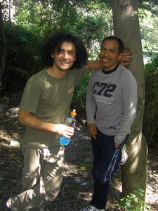 Gustavo,35-44