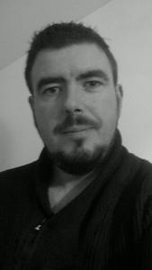 Martin,35-1