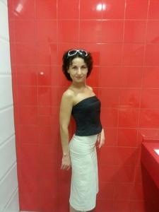 Liya,37-5