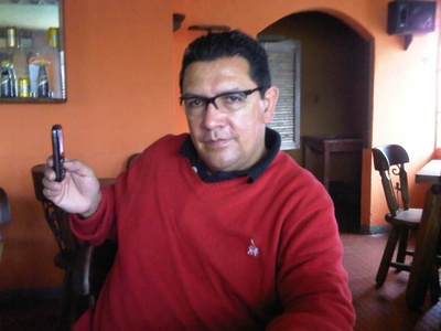 Jose antonio,52-14