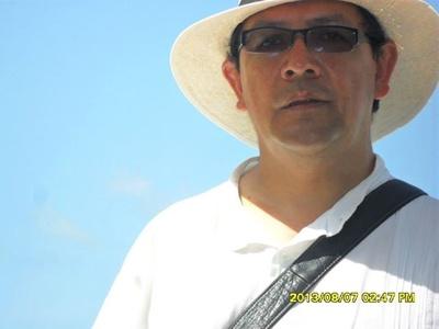 Jose antonio,53-22