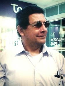 Jose antonio,53-2