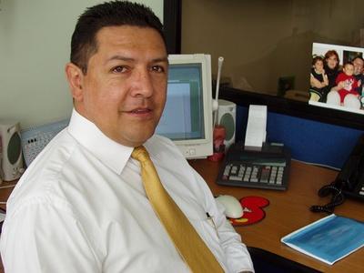 Jose antonio,53-6