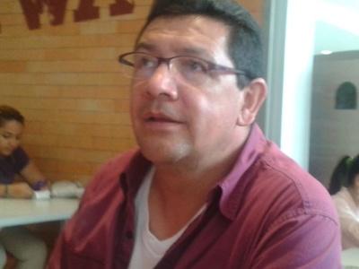 Jose antonio,52-9