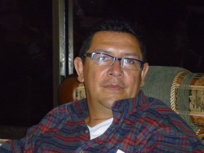 Jose antonio,52-16