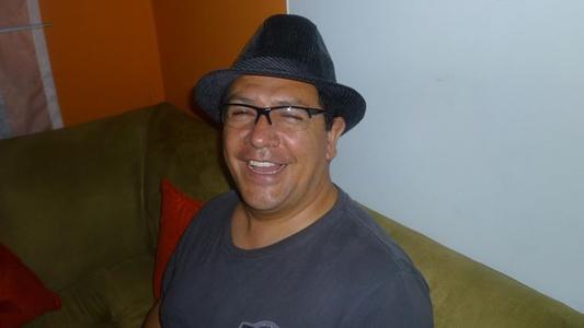 Jose antonio,52-4