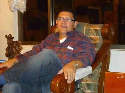 Jose antonio,52-15