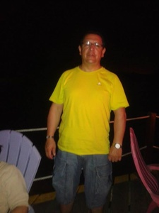 Jose antonio,52-19
