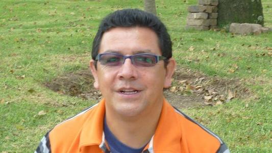 Jose antonio,53-3