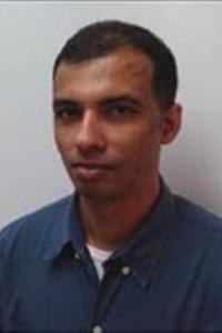 Mohamed,46-3