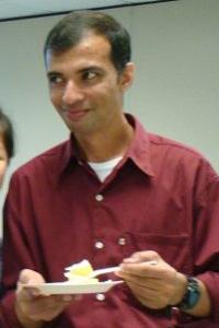 Mohamed,46-1