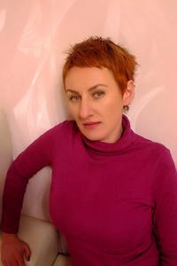 Lena,42-2