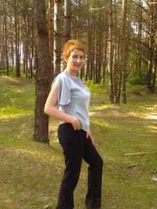 Lena,43-4
