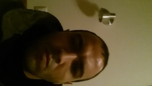 Mourad,37-2