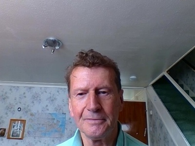 Keith,71-4