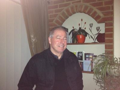 Brian,66-4