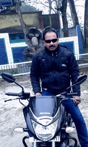 Shyamal,34-2