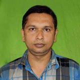 Arindam,42-1