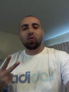 Ivan jose,38-4