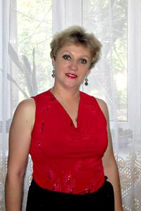 Elena,55-2