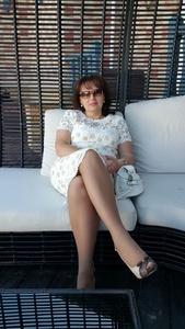Margarita,53-4