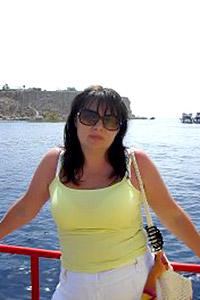 Margarita,53-1
