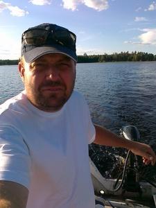 Anders,54-1