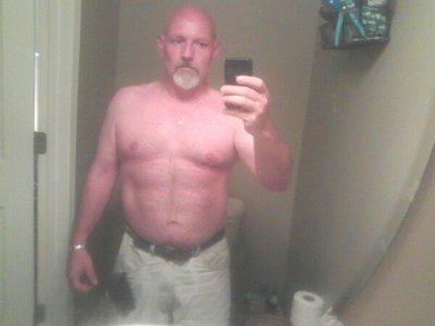 Steve,49-2