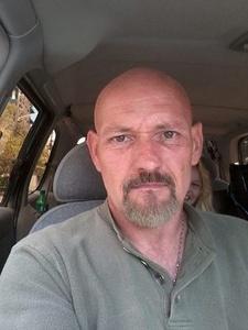 Steve,49-1