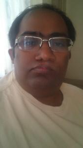 Mahendra,31-3