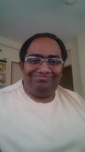 Mahendra,31-2