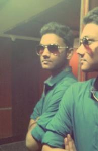 Gaurav,19-2