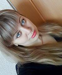 Anjela,26-2