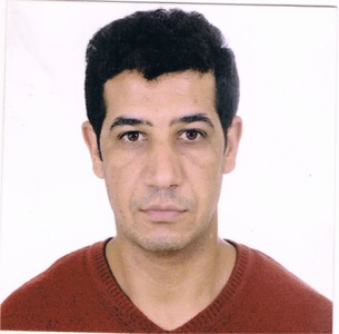 Mohamed,34-2