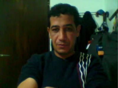 Mohamed,34-3