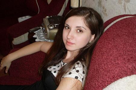 Ilona,27-2