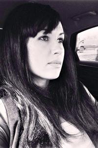 Natasha,31-1