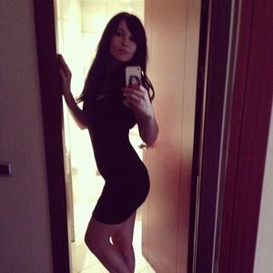 Natasha,31-4