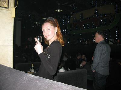 Lisa,39-6