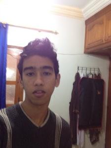 Hamza,22-1