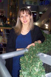 Uliana,34-1