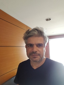 Paulo,47-3