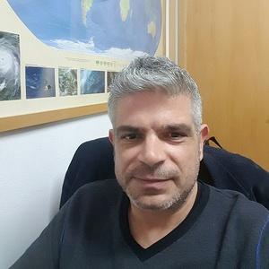 Paulo,47-4