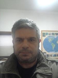Paulo,46-4