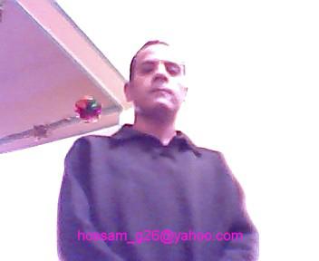 Hossam,49-1