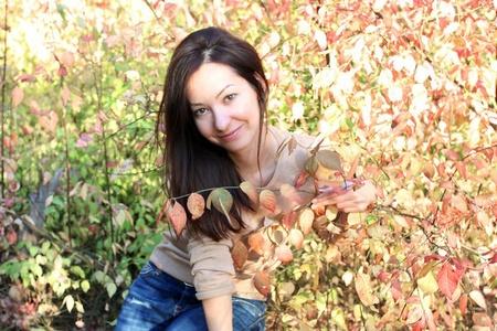 Liudmila,36-2