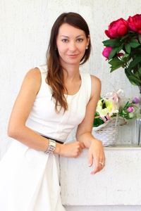 Liudmila,36-3
