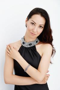 Liudmila,40-2