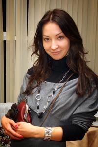 Liudmila,36-4